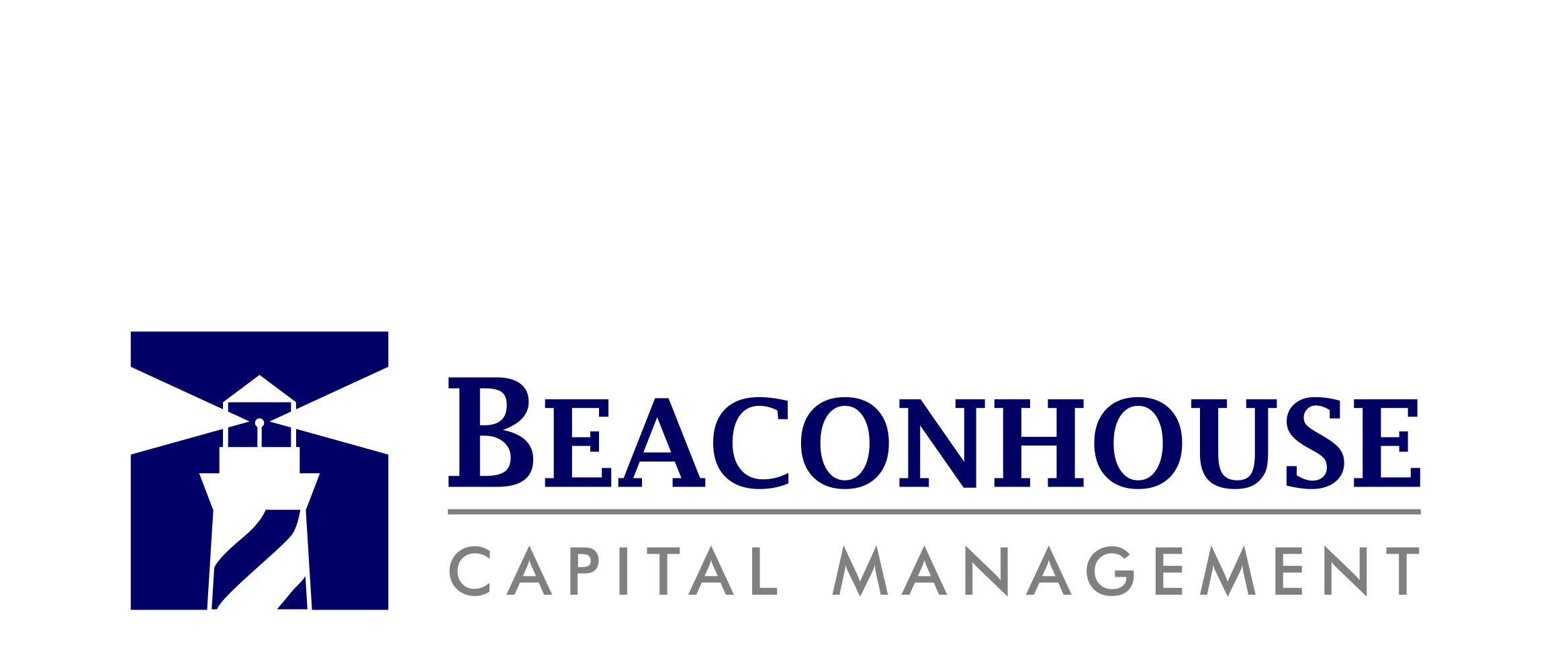 Beaconhouse capital management saquib toor blog - We Provide Capital And Strategic Resources To Management Teams To Grow Their Businesses And Drive